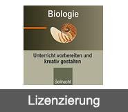 Mediendatenbank Biologie